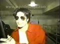 wer - michael-jackson photo