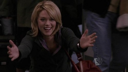 ♥P.Sawyer Season 3♥