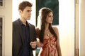 1x04 - Family Ties- New Promo fotografia