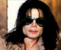 54 - michael-jackson photo