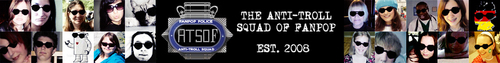 ATSOF is alive!