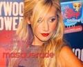 ashley-tisdale - Ashley Wallpaper Credit HSMusical.pl wallpaper