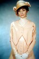Audrey in My Fair Lady - audrey-hepburn photo