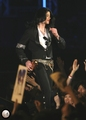 Award Acceptance  - michael-jackson photo