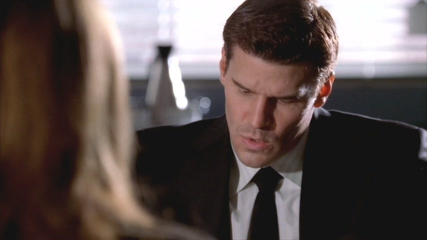 1x07 a man on death row booth and bones image 11258735
