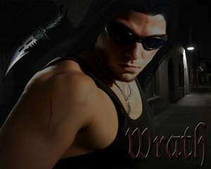 The Black Dagger Brotherhood Images BDB Wallpaper And