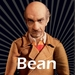 Bean - fantastic-mr-fox icon