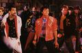 Beat It  - michael-jackson photo