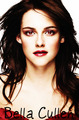 Bella Cullen! - bella-cullen-vampire photo