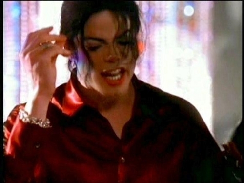 Blood on the dance floor michael jackson music videos for 1234 get on the dance floor songs download