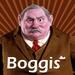 Boggis - fantastic-mr-fox icon