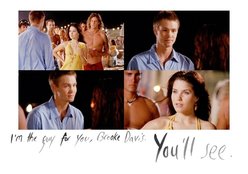 Brucas images BL ♥ wallpaper and background photos