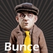 Bunce - fantastic-mr-fox icon