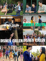 CAMP ROCK 2 Promo Photos