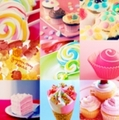 CUTE CANDY! - candy photo