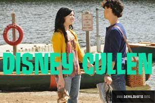 Camp Rock 2 - camp-rock-2 photo