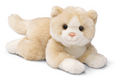 Cat Plush Stuffed - stuffed-animals photo
