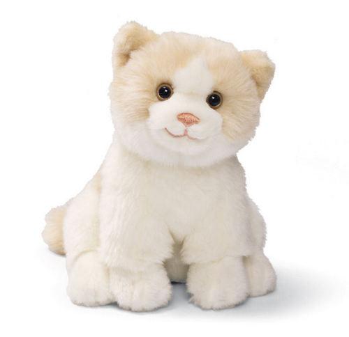 Stuffed animaux fond d'écran called Cat Plush Stuffed