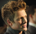 Charlie Bewley - twilight-series photo