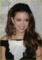 Christian Serratos - twilight-series photo