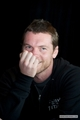 Clash Of The Titans Press Conference - March 31st 2010 - sam-worthington photo
