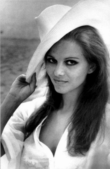 claudia cardinale pictureclaudia cardinale 2016, claudia cardinale listal, claudia cardinale son, claudia cardinale 2013, claudia cardinale 2017, claudia cardinale filmography, claudia cardinale photos, claudia cardinale style, claudia cardinale wiki, claudia cardinale quotes, claudia cardinale picture, claudia cardinale horoscope, claudia cardinale pasta, claudia cardinale bob dylan, claudia cardinale in italiano, claudia cardinale natal chart, claudia cardinale 1967, claudia cardinale photo gallery, claudia cardinale rose, claudia cardinale otto e mezzo