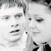 Cook & Katie - skins icon