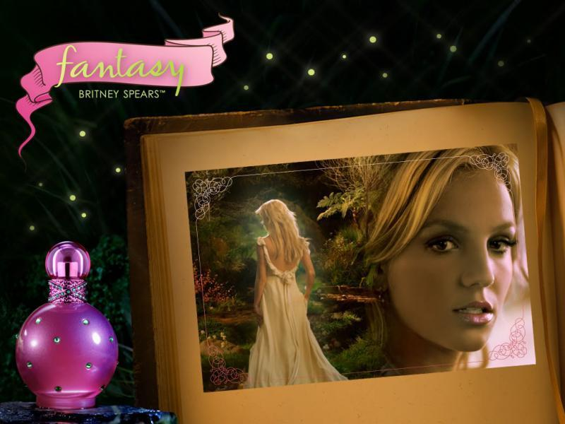 Cool Britney Wallpaper