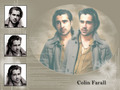 Cool Colin Wallpaper - colin-farrell wallpaper