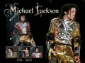 michael-jackson - Cool Michael Wallpaper! wallpaper