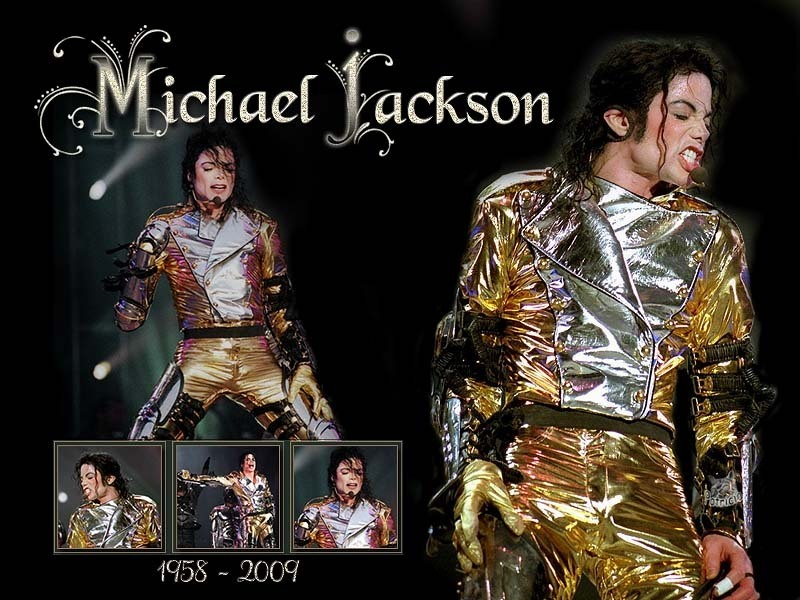 michael jackson wallpapers michael. Cool Michael Wallpaper!