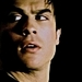 Damon 1x16 - the-vampire-diaries-tv-show icon