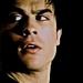 Damon 1x16 - the-vampire-diaries-tv-show icon