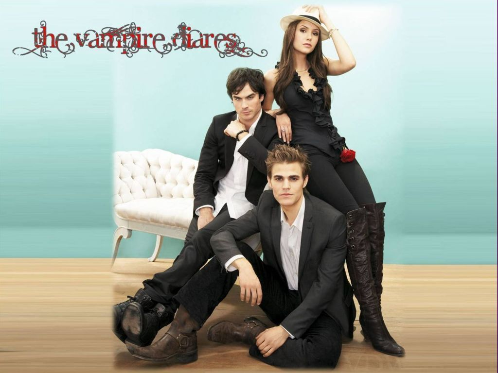 the vampire diaries season 5x04 online dating