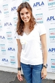 Daniela @ 25th Annual AIDS Walk Los Angeles [October 18] - daniela-ruah photo
