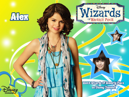 Disney channel- summer of stars-wizards of waverly place-new season coming this summer