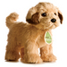 Dogs &lt;3 - stuffed-animals icon
