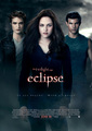 Eclipse HQ poster