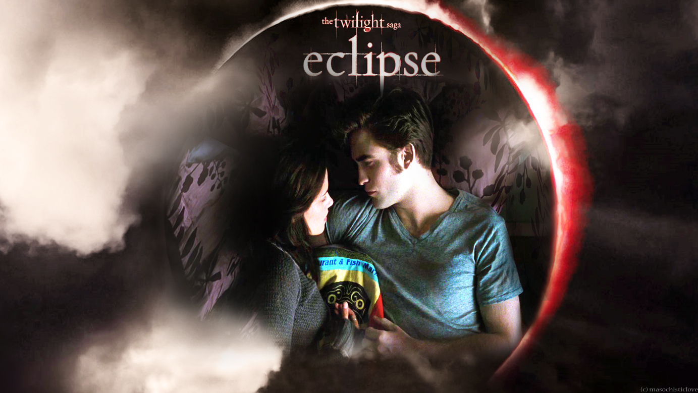 twilight series images eclipse - photo #3