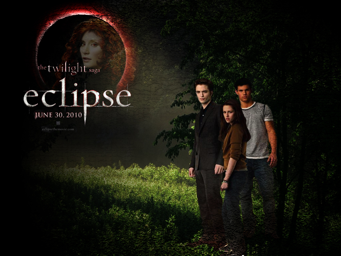 twilight series images eclipse - photo #14