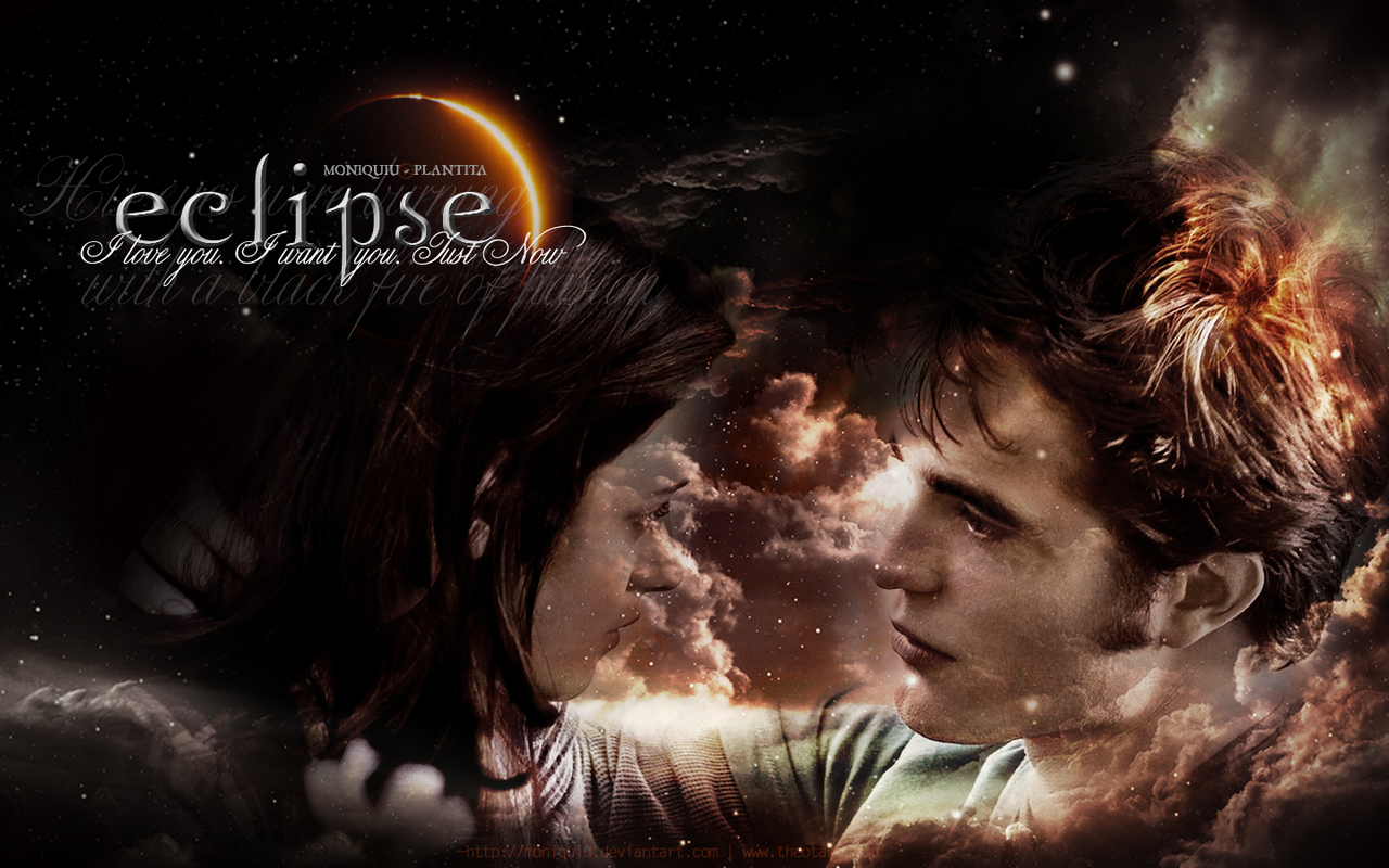 twilight series images eclipse - photo #41