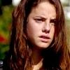 Berenice Lovett Dunkelheit Effy-3-effy-stonem-11222390-100-100