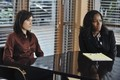 Episode 1.16 - Let No Man Put Asunder - Promotional Photos