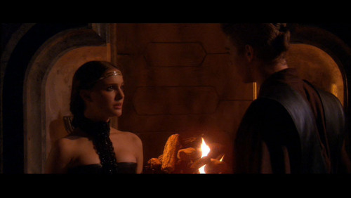"So what is ""Reverse Anidala"" and how do you see it playing out in the next two movies?  - Page 2 Episode-II-Fireside-Revelation-anakin-and-padme-11269798-500-282"