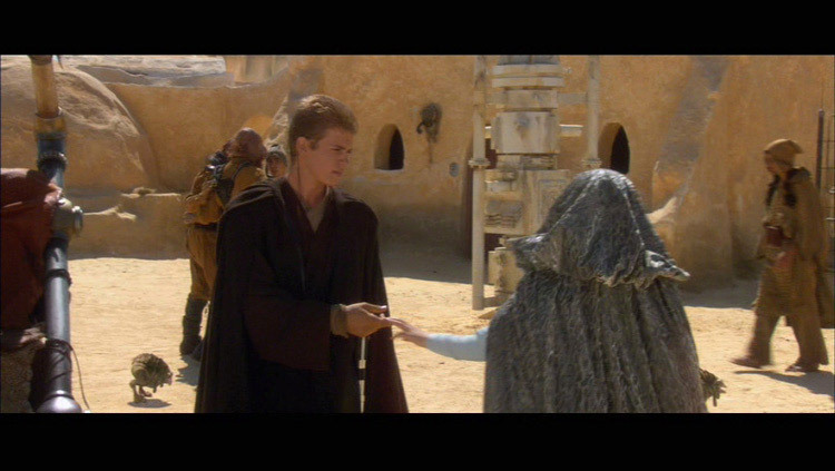 Episode-II-Return-to-Tatooine-anakin-and