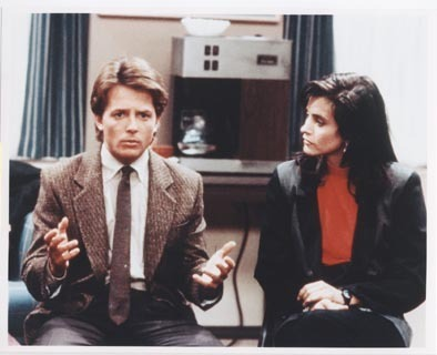 the 80s family ties appreciation thread page 18 fan
