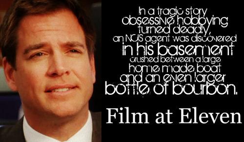 Film At Eleven ;)