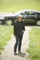 Fire in the hole promo - justified photo