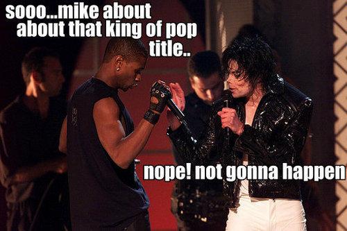 Funny MJ♥