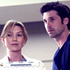 http://images2.fanpop.com/image/photos/11200000/GA-3-greys-anatomy-11298902-100-100.jpg